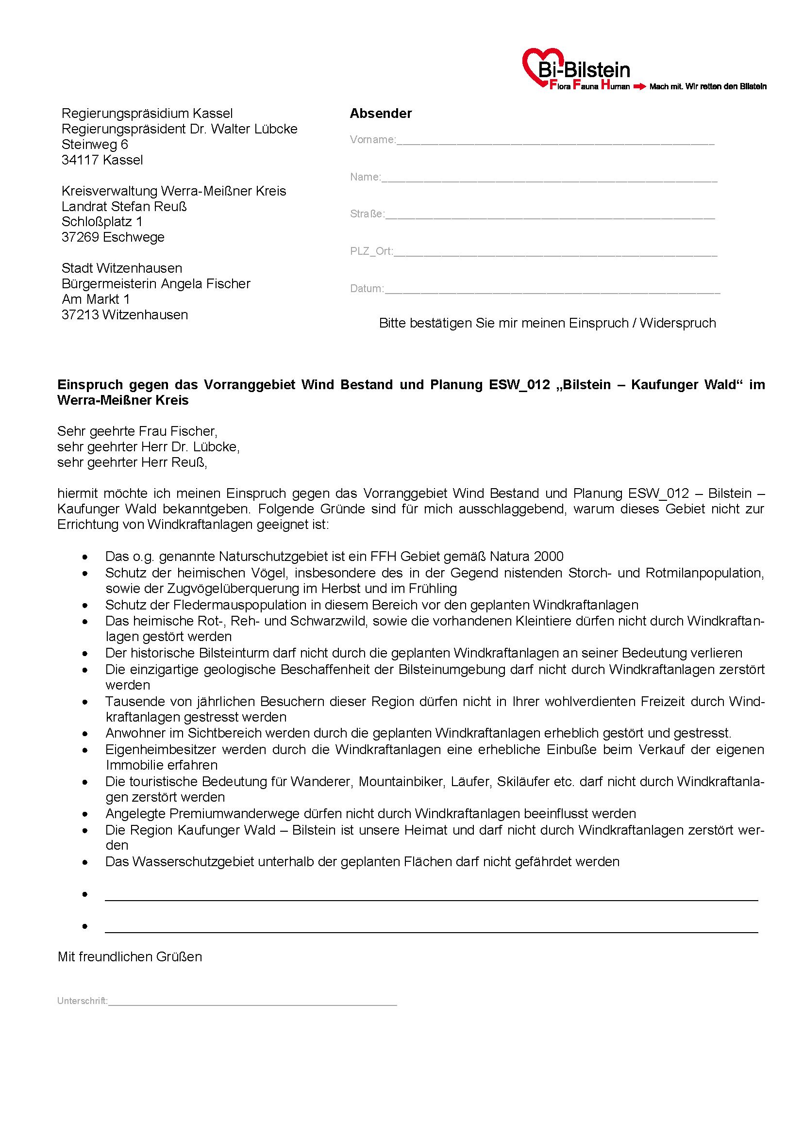 Nett Bestandsbericht Vorlage Galerie - Entry Level Resume Vorlagen ...